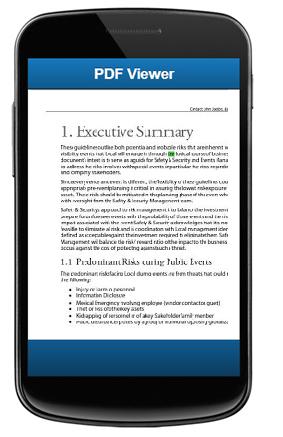wordpress pdf viewer and embed