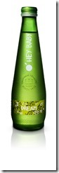 Appletizer-Bottle-2