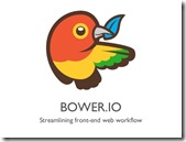 bower-phoenix-javascript-meetup-1-638