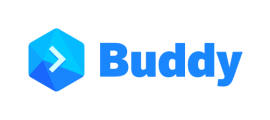 BUDDY-WORKS-logo-blue